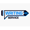 Writing Services88